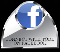 Connect with Todd on Facebook
